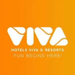 Hotels Viva UK