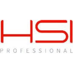 HSI Professional