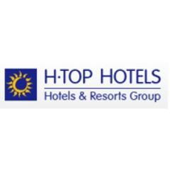 Htop Hotels