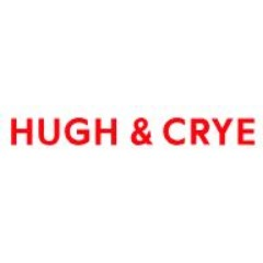 Hugh & Crye