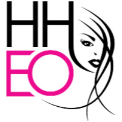 Human Hair Extensions Online
