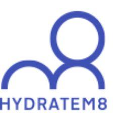 HYDRATEM8