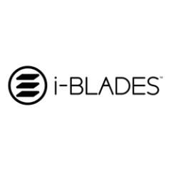 IBLADES