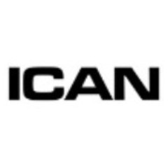 ICAN Sports Equipment