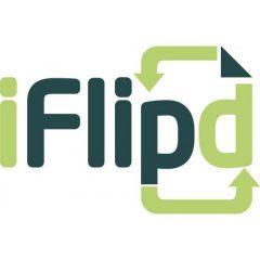 IFlipd