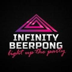 Infinity Beerpong