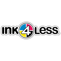 Ink4Less