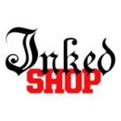 Inkedshop.com