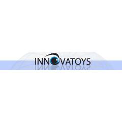 Innovatoys & Gifts