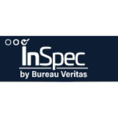 InSpec By BV