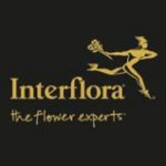 Interflora UK Offers