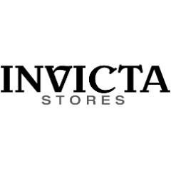 Invicta Stores