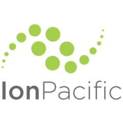 Ion Pacific