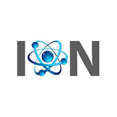 ION Stabilized Oxygen