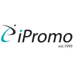 IPromo