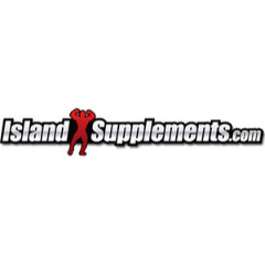 Island Supplements