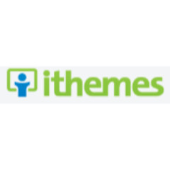 IThemes Media