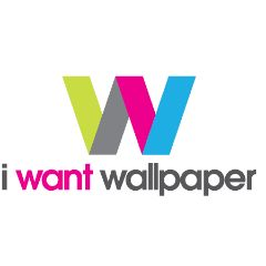 I Want Wallpaper