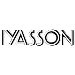 IYASSON EC Limited