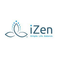 IZen By Innovative