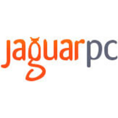 Jaguar PC