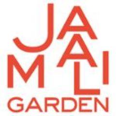 Jamali Garden