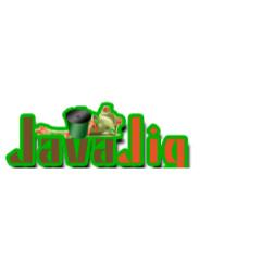 Java Jig