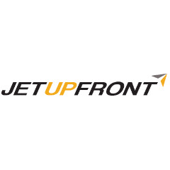 Jet Up Front