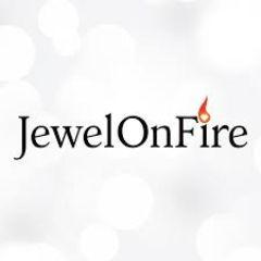 JewelOnFire.Com