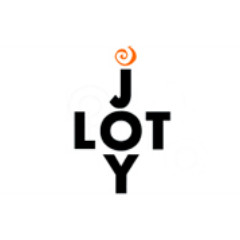 Joy Lot