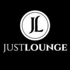 Jt Lounge