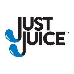 Just Juice USA