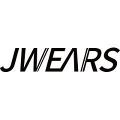 Jwears