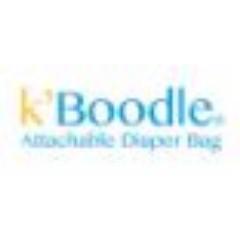 K Boodle
