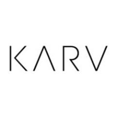 KARV Luxury