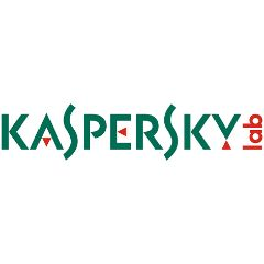 Kaspersky Lab UK