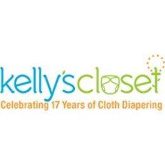 Kelly's Closet