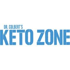 Keto Zone