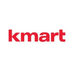 Key Mart