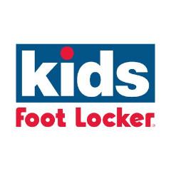 Kids Footlocker