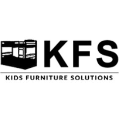 Kids Furniture Solutions