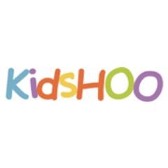 Kids Hoo