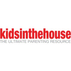 Kids In The House