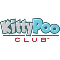 Kitty Poo Club