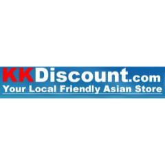KK Discount