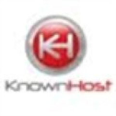 Known Host