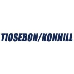 Konhill Shoes