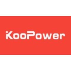 Koo Power
