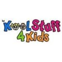 Kool Stuff 4 Kids