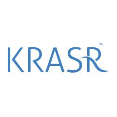Krasr